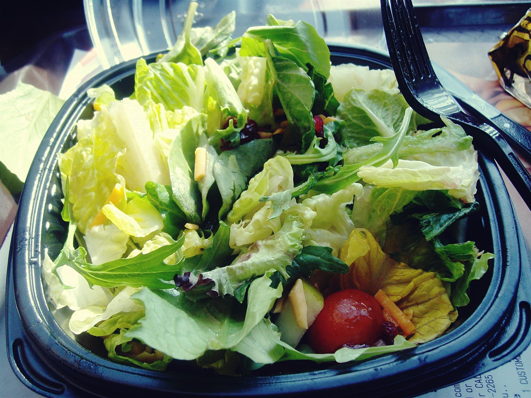 Dieta Kopenhaska Jadlospis Opinie Efekty Skutki Uboczne