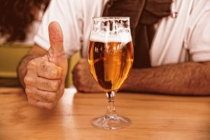 Czy piwo jest zdrowe