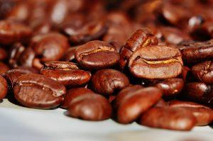 ile można pić kawy