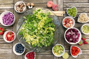dieta lekkostrawna, dieta lekkostrawna produkty, dieta lekkostrawna przepisy