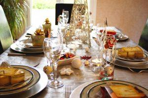 jak nie przytyć w święta, jak nie przytyć przez święta, jak jeść, żeby nie przytyć w święta