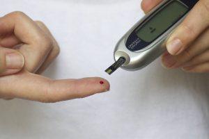 Jak obniżyć poziom cukru, Jak obniżyć poziom cukru we krwi, Jak szybko obniżyć cukier