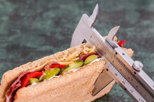 dieta 1000 kcal, dieta 1000 kcal efekty, dieta 1000 kcal jadłospis