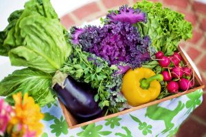 dieta zasadowa, dieta zasadowa produkty, dieta zasadowa przepisy