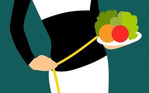 produkty metabolizm, produkty przyśpieszające metabolizm, produkty wspomagające odchudzanie
