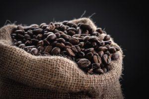kofeina w wysiłku fizycznym
