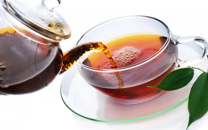 3335566-herbata-900-667