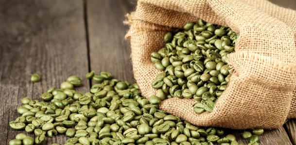 Green-coffee-beans-in-bag-e1403582249536