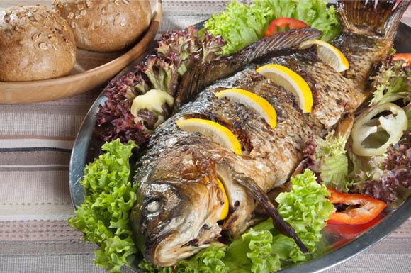 artykul-zywnosc-diet1