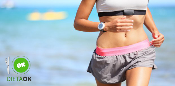 bieganie-dieta-ok-123