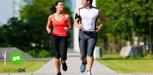 bieganie-dieta-ok