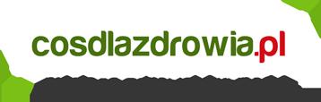 cdz-logo