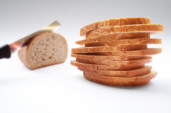 chleb czy warto
