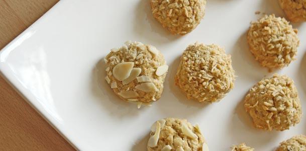 ciasteczka-kokosowe