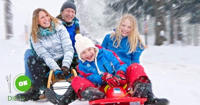 familie_wintersport