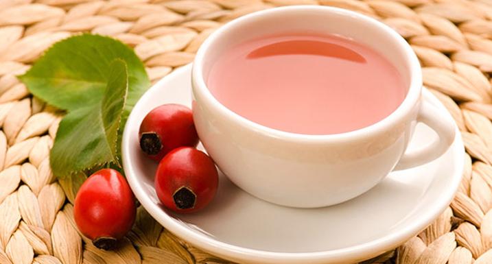 herbata4