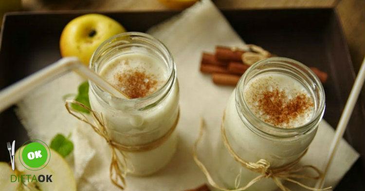 jablkowe-smoothy1