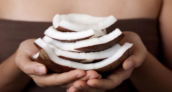 kokosowy-zywnosc-male