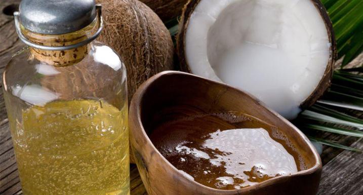 kokosowy-zywnosc-male123
