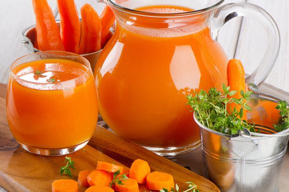 marchew-zyw-diet