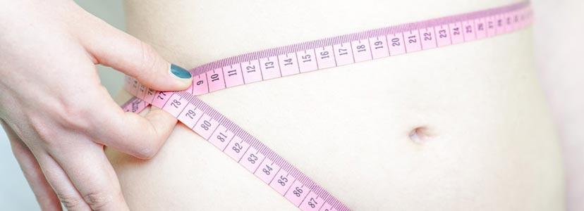 Jak zdrowo schudnąć 5 kg - porady dietetyka i przykładowy jadłospis