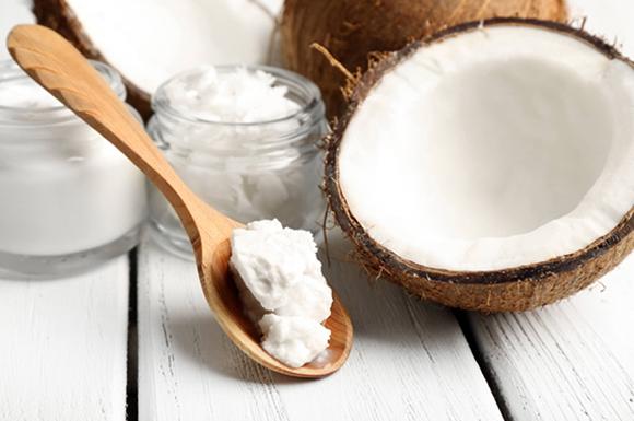 olek-kokos-zywnos-diet