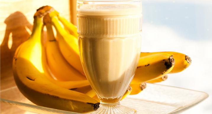 shake-bananowy-zywnosc