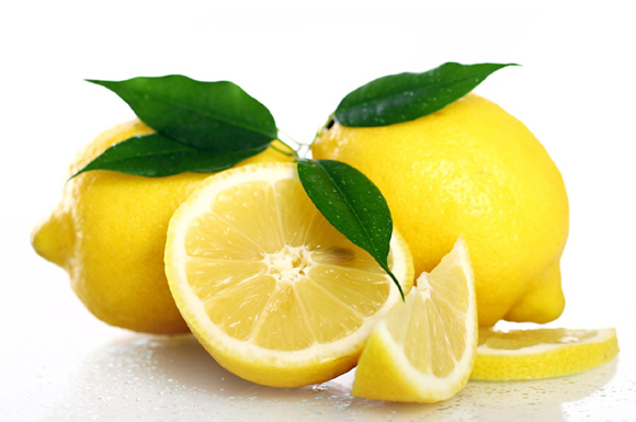witamina-c-zywnosc-diet
