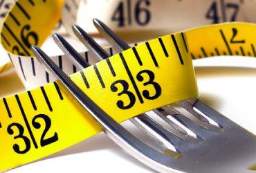Zioła iherbatki pozwalające szybkoi skutecznie schudnąć