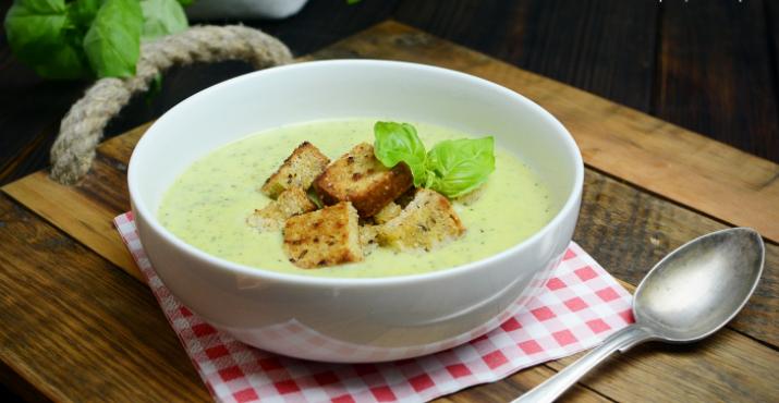 zupa-krem-z-cukinii-2