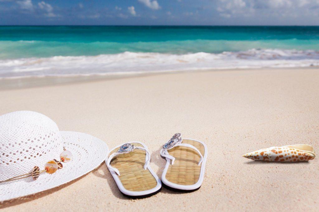Jak utrzymać zdrową dietę i aktywny tryb życia w okresie wakacji?