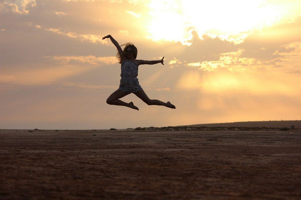 Dlaczego aktywność fizyczna jest ważna dla naszego zdrowia