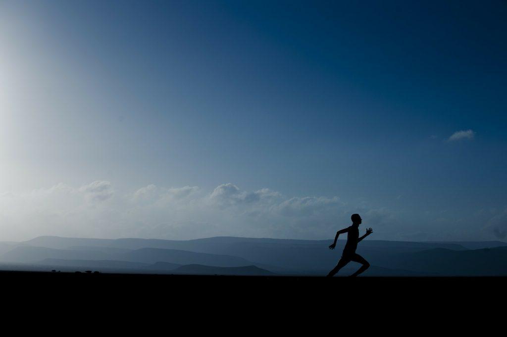 Czy dobre buty do joggingu mają znaczenie?