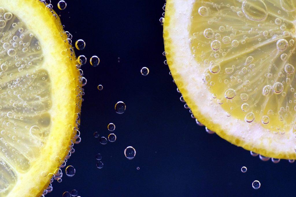 Jak witamina C wpływa na naszą odporność i zdrowie?