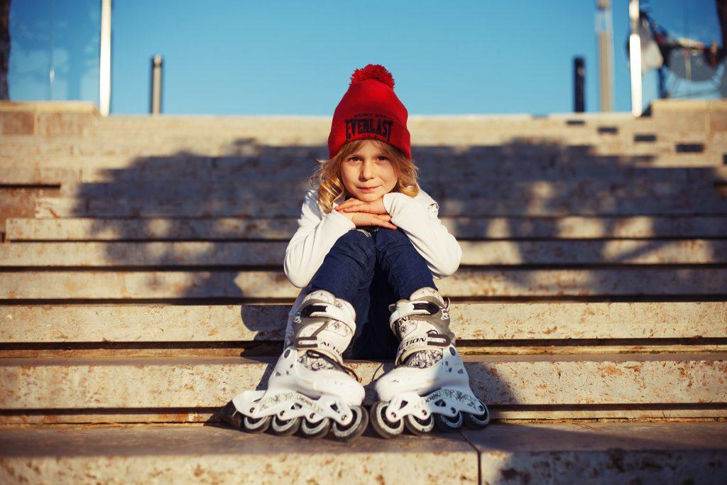 Jak systematyczna aktywność fizyczna wpływa na efektywność dziecka w czasie zajęć szkolnych?