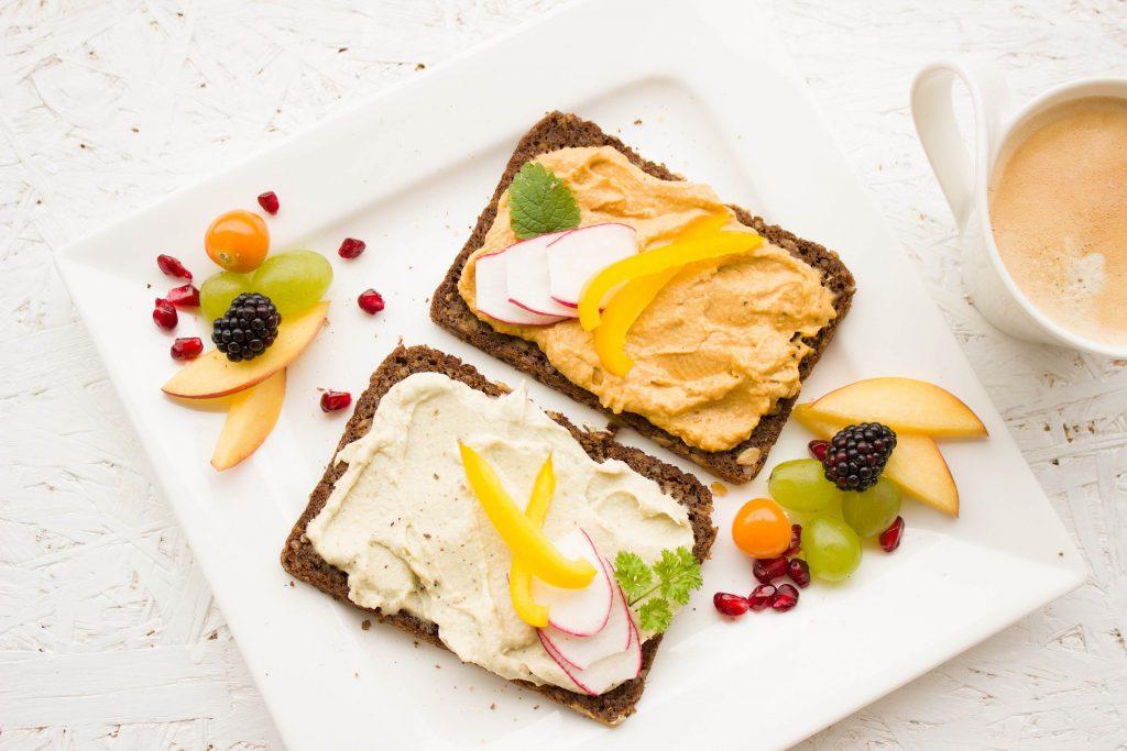 Dla kogo przeznaczona jest dieta o niskim indeksie glikemicznym