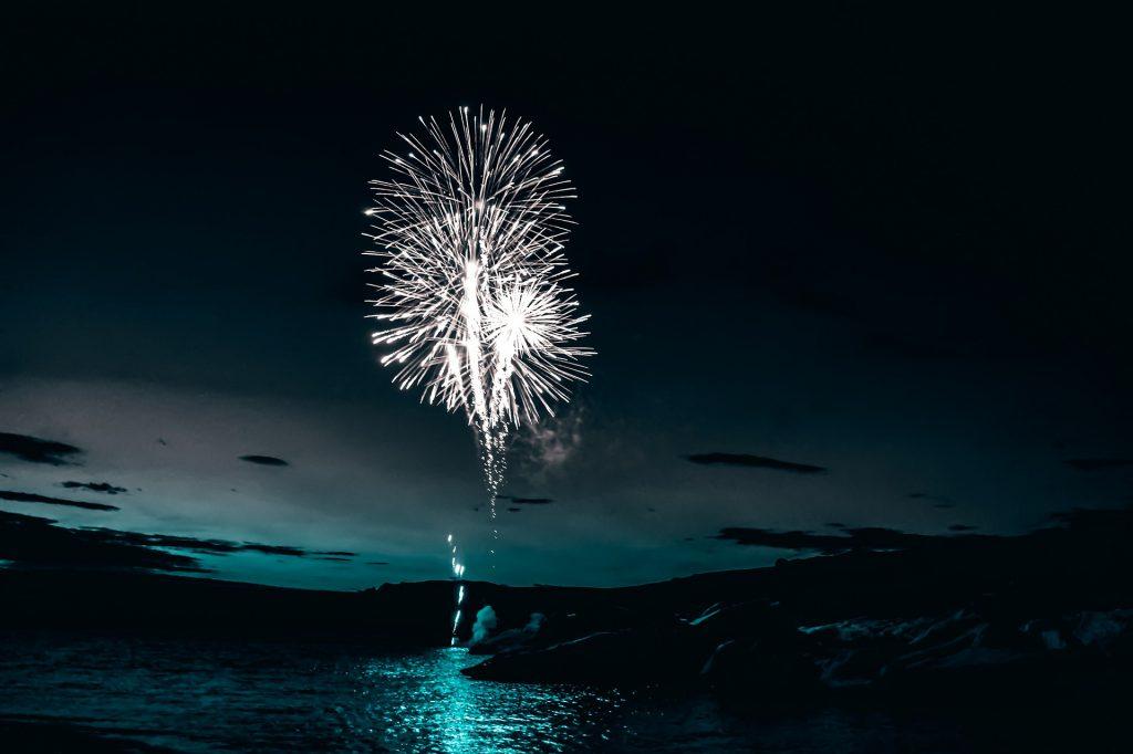 Jakich 10 postanowień noworocznych warto zrealizować