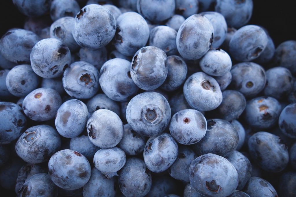 Które soki owocowe i warzywne zawierają w sobie najcenniejsze witaminy i minerały?