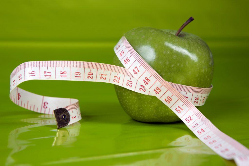 na czym polega dieta 80:20