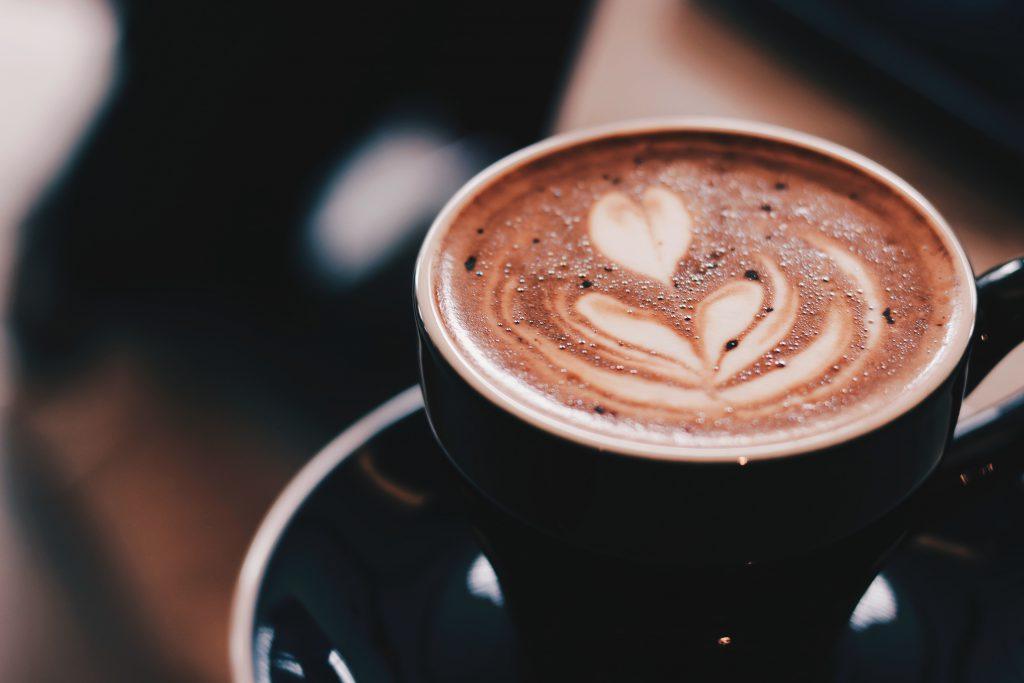 Czym jest kofeina?