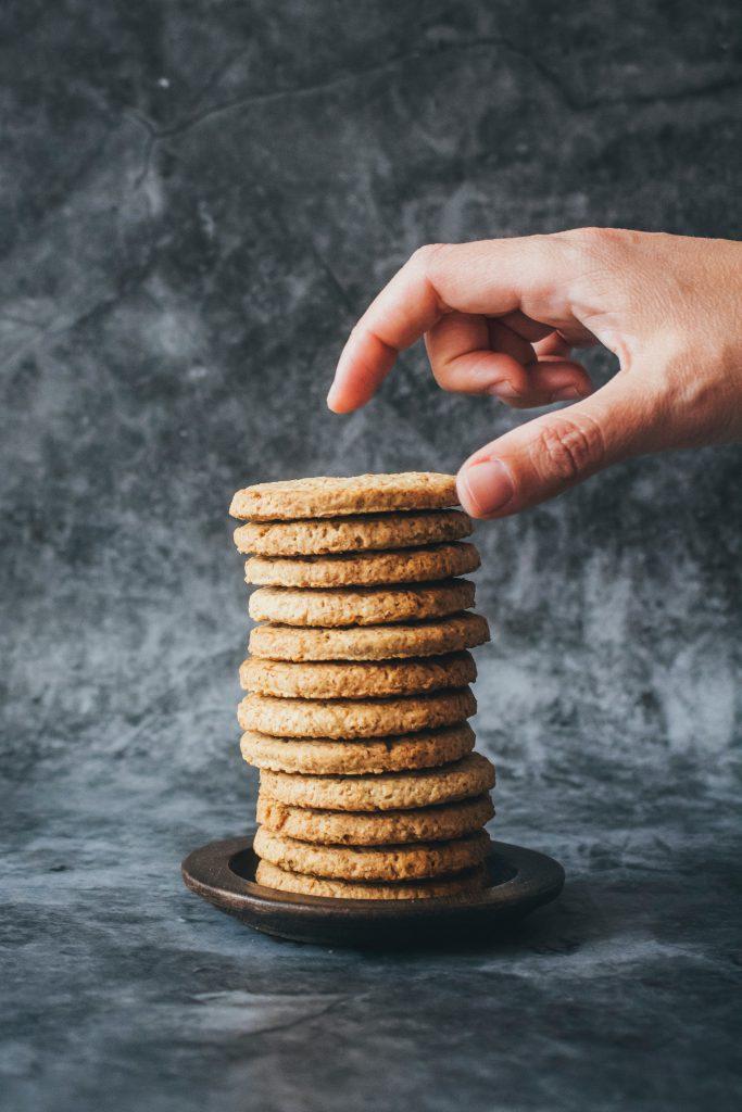 Głód psychiczny – kiedy i dlaczego się pojawia?