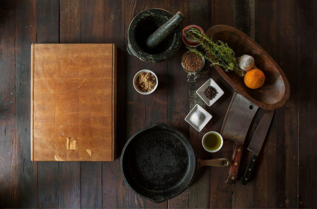 Jak przygotować smaczne zrazy;