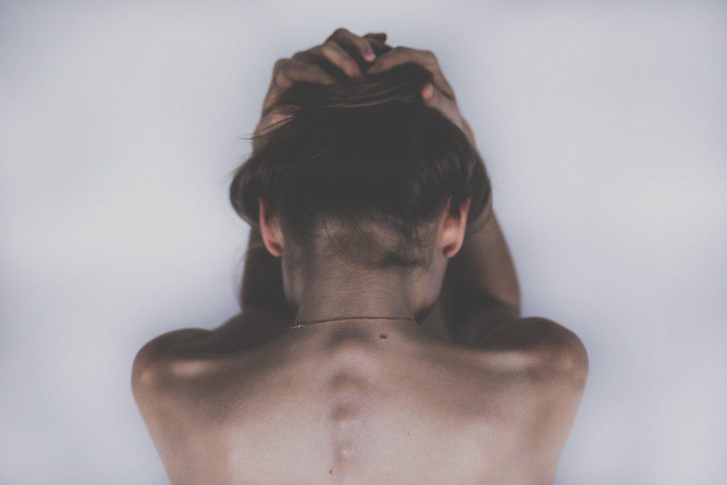 Czym jest migrena;