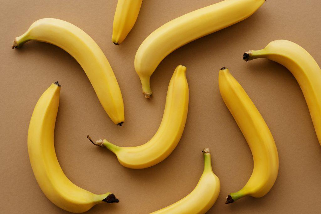 naturalna słodycz płynąca z owoców