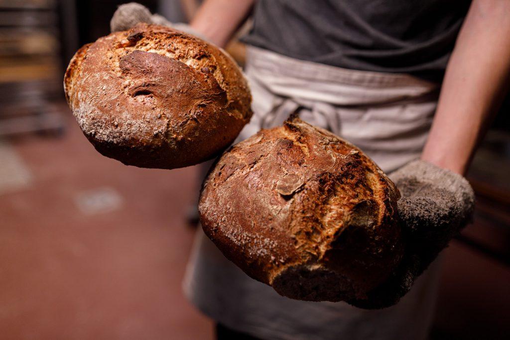 Czy gluten jest niebezpieczny dla naszego zdrowia;