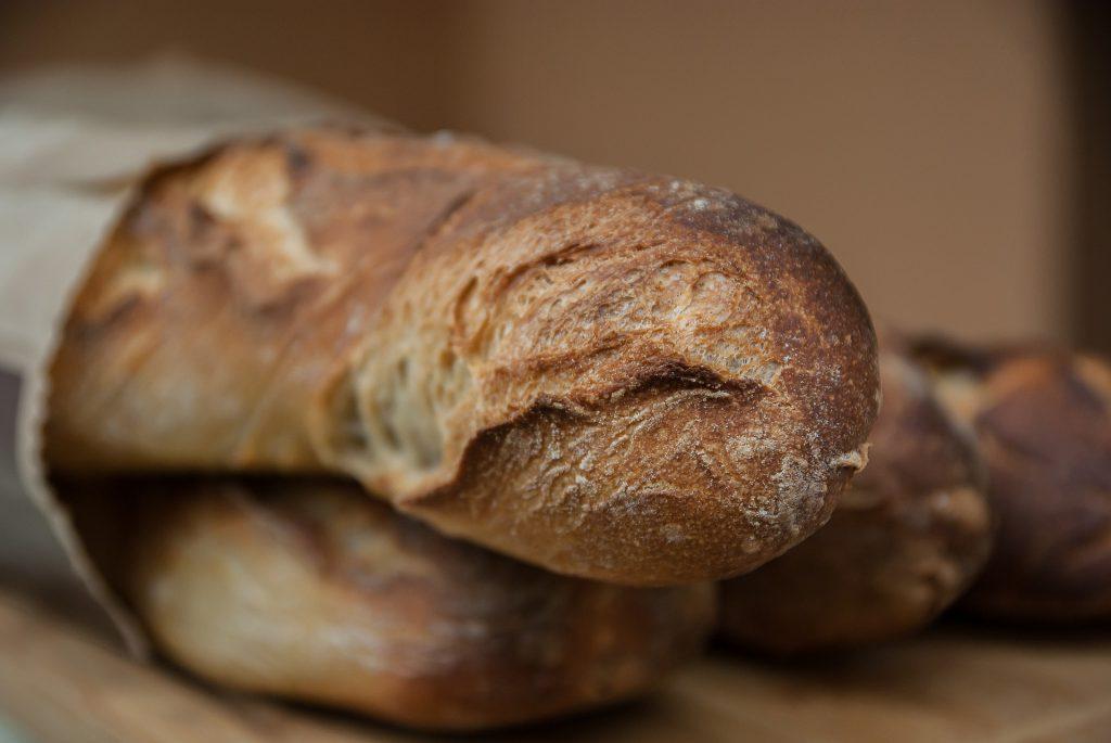 W jakich produktach możemy znaleźć gluten;