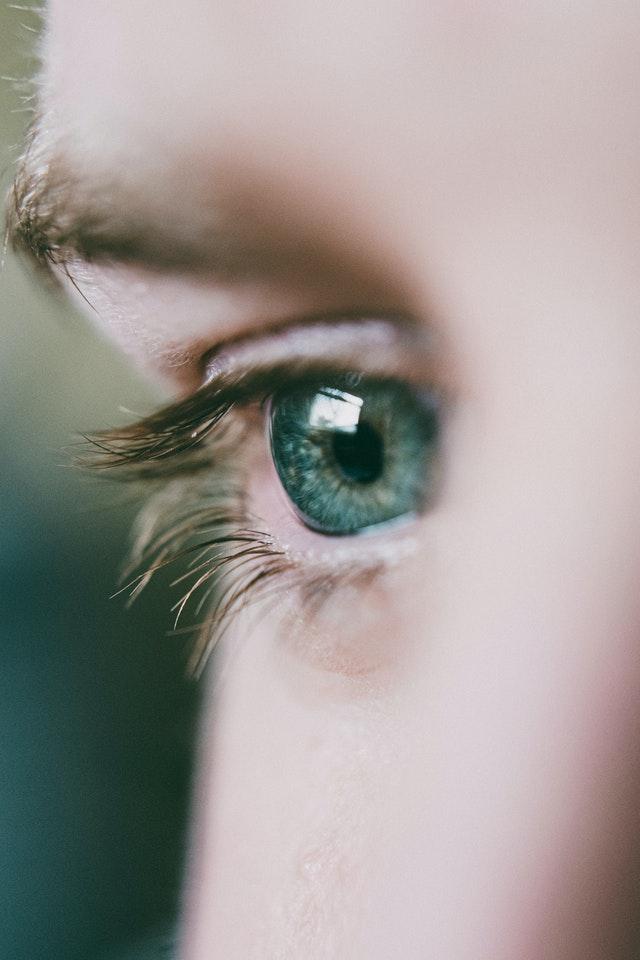 Witamina A zadba o Twoje oczy