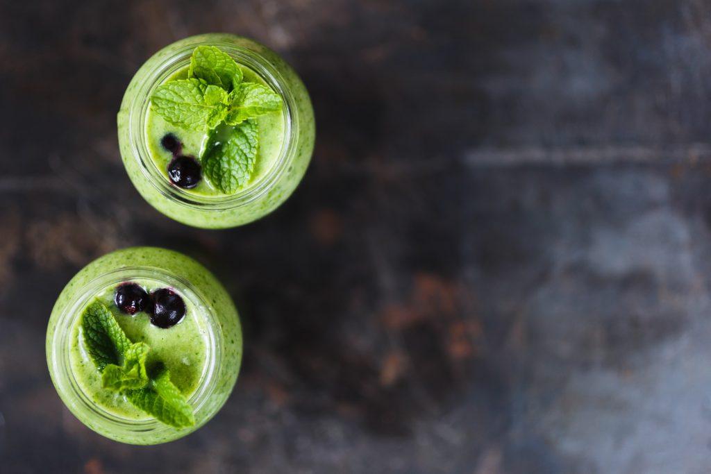 Jakie minerały warto suplementować w diecie wegańskiej?