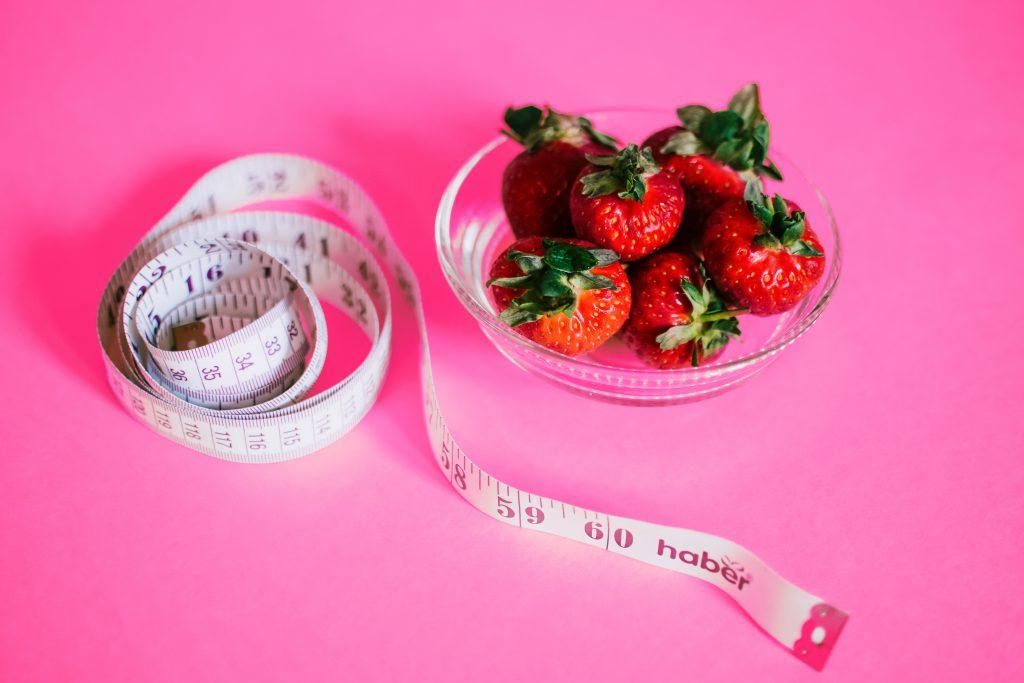 Czym jest metabolizm?