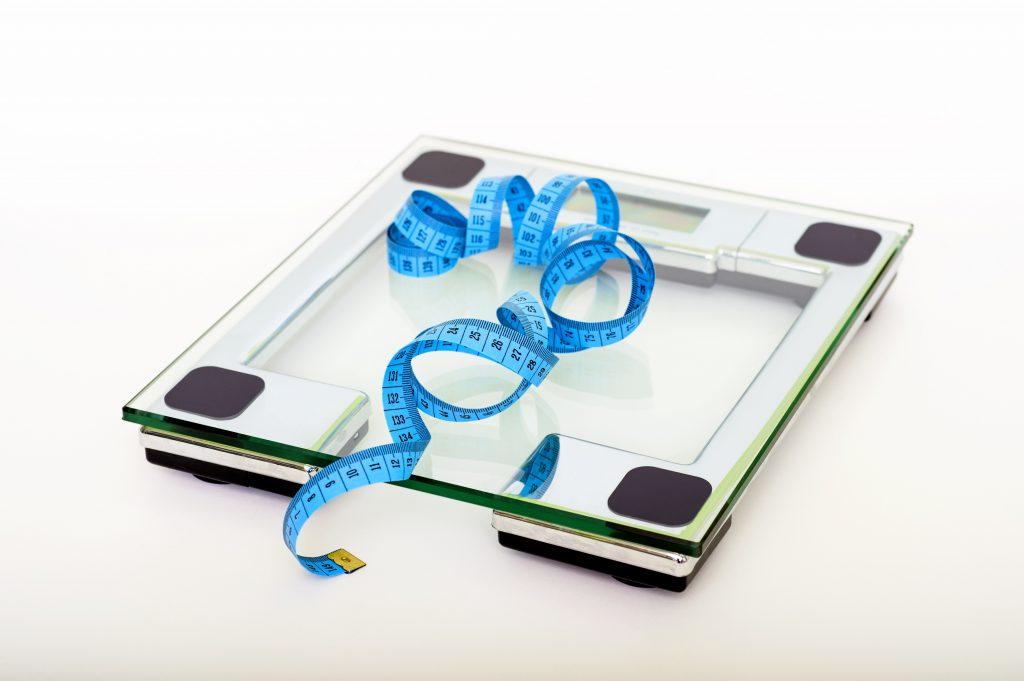 Metabolizm – od czego zależy i jak na niego wpłynąć?